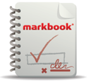 icon-markbook